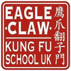 Eagle Claw Kung Fu Assoc/Maidenhead Kung Fu